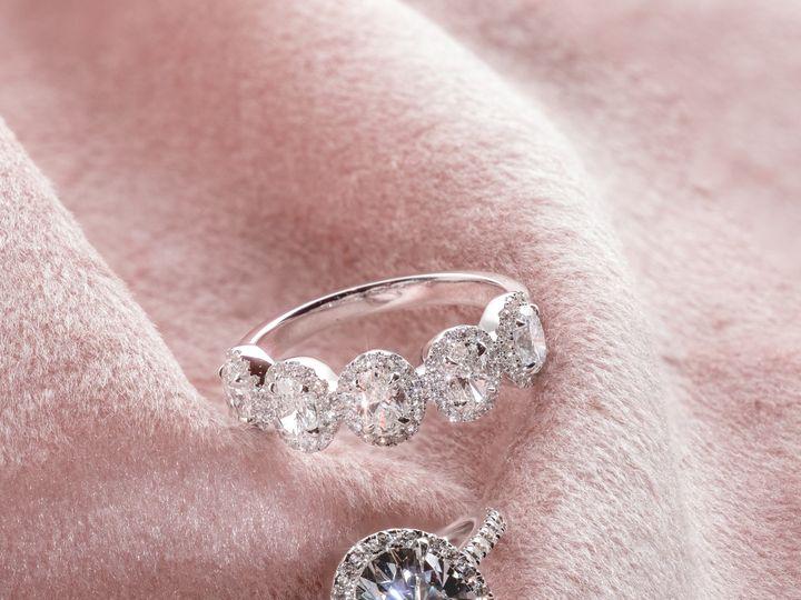 Tmx Scarlett And Alexis 2 51 360439 1569613227 Huntington Beach wedding jewelry