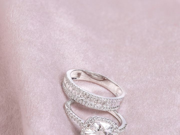 Tmx Scarlett And Petite Baguette 51 360439 1569611808 Huntington Beach wedding jewelry