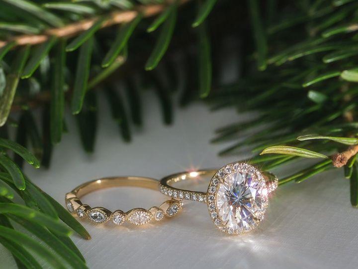 Tmx Scarlett Oval With Marissa Band 51 360439 1569613237 Huntington Beach wedding jewelry
