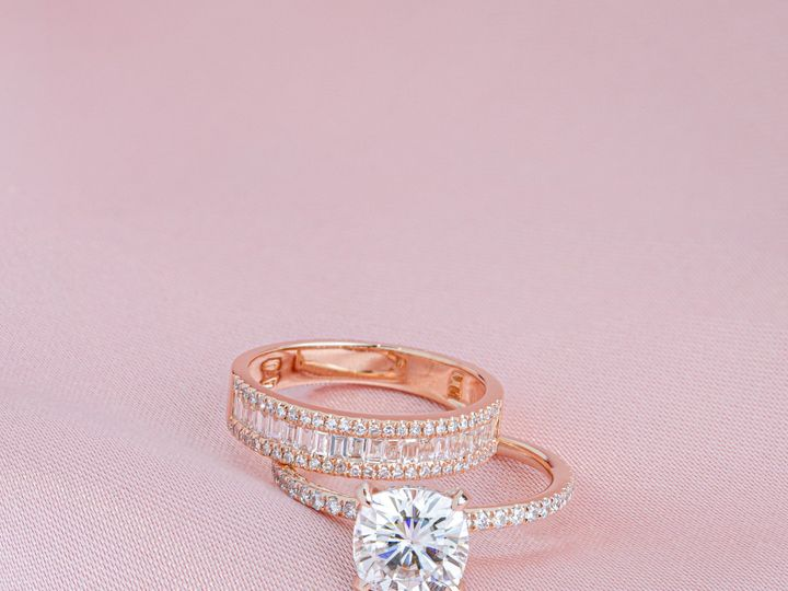 Tmx Shelby And Petite Baguette 51 360439 1569611755 Huntington Beach wedding jewelry