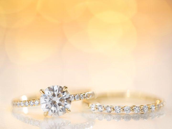 Tmx Stackable Rings2 51 360439 1569613240 Huntington Beach wedding jewelry