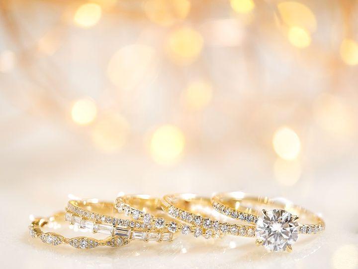 Tmx Stackable Set 51 360439 1569613238 Huntington Beach wedding jewelry