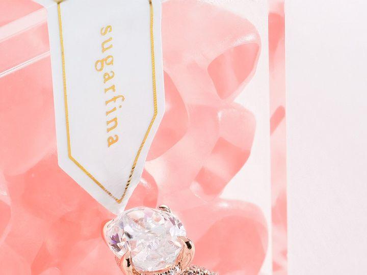 Tmx Sugarfina 2 51 360439 1569613245 Huntington Beach wedding jewelry
