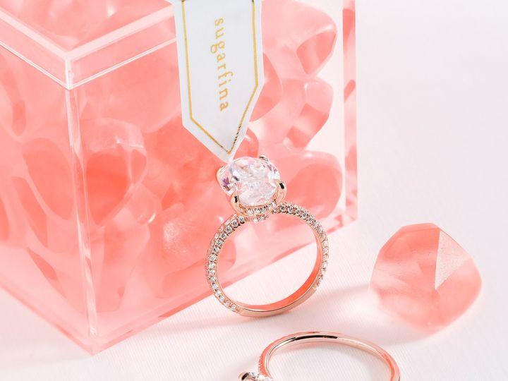 Tmx Sugarfina 4 51 360439 1569613242 Huntington Beach wedding jewelry