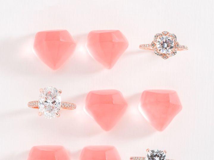 Tmx Sugarfina 51 360439 1569613235 Huntington Beach wedding jewelry