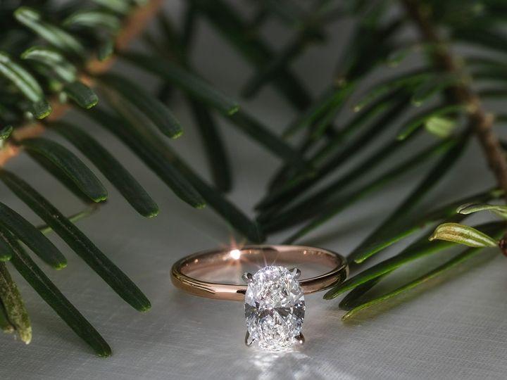 Tmx Tracy Oval 51 360439 1569613234 Huntington Beach wedding jewelry