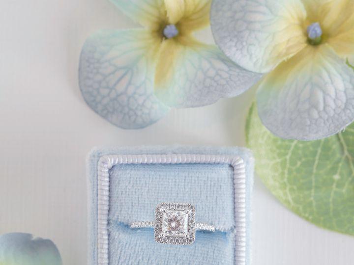 Tmx Untitled 00057 51 360439 1569611776 Huntington Beach wedding jewelry