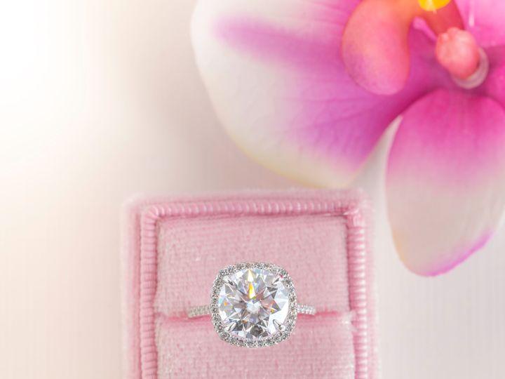 Tmx Untitled 00058 51 360439 1569611779 Huntington Beach wedding jewelry