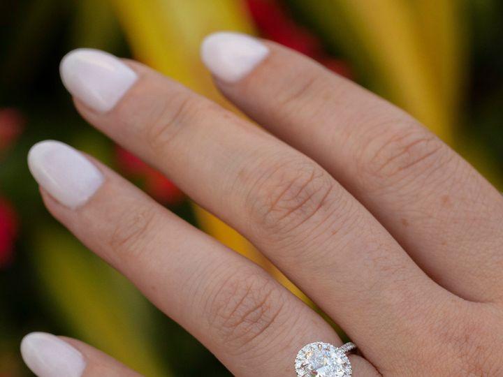 Tmx Untitled 8407 2 51 360439 1569611771 Huntington Beach wedding jewelry