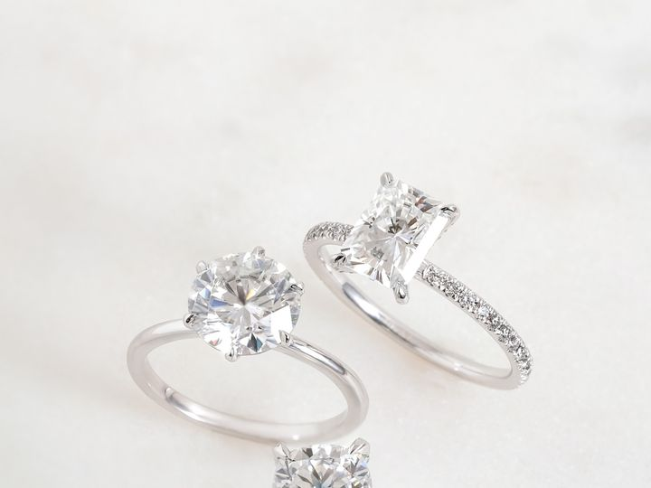 Tmx Which Ring Are You 2 51 360439 1569611771 Huntington Beach wedding jewelry