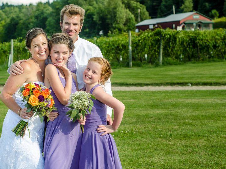 Tmx 1476468996405 Ams6027 Milton wedding ceremonymusic