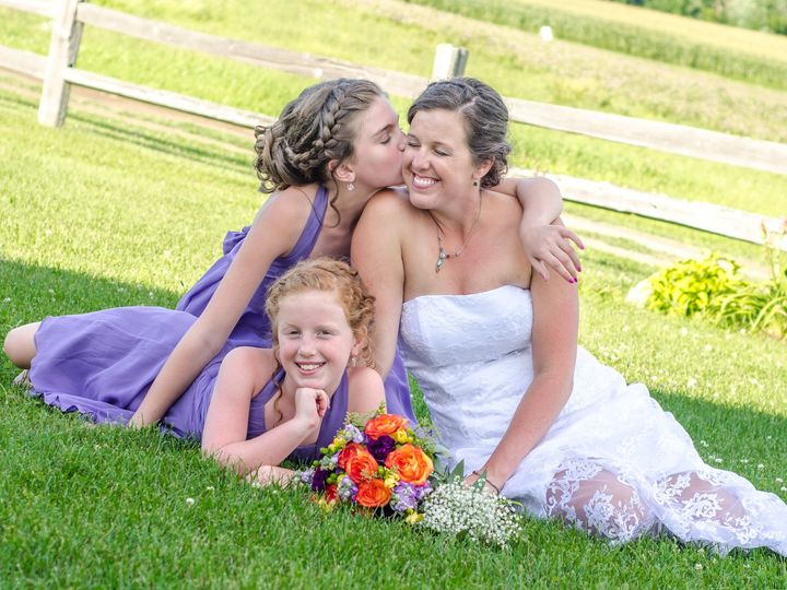 Tmx 1476468996605 Ams6091 Milton wedding ceremonymusic