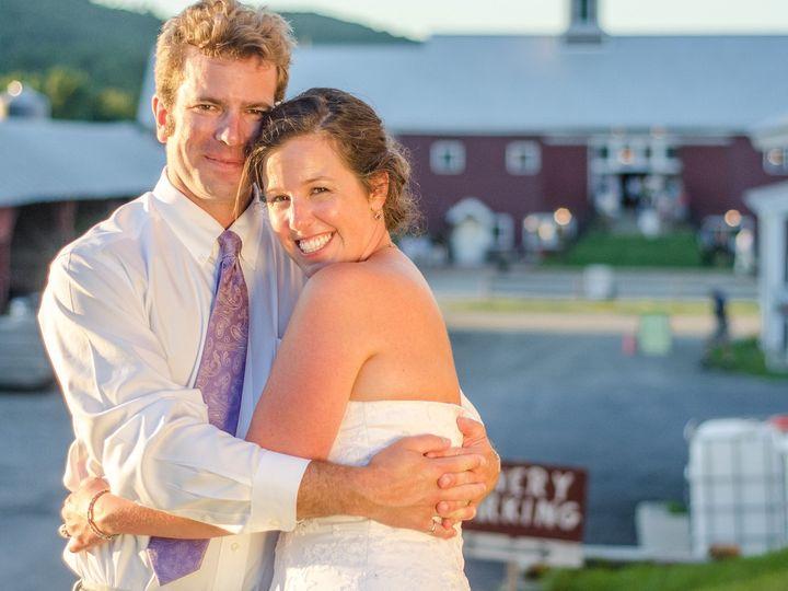 Tmx 1476469059870 Ams6320 Milton wedding ceremonymusic