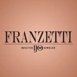 Tmx 1467315509246 Franzetti Profile Austin wedding jewelry