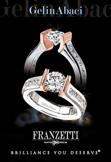 Tmx 1467315550883 Gelinabaci 4 Austin wedding jewelry