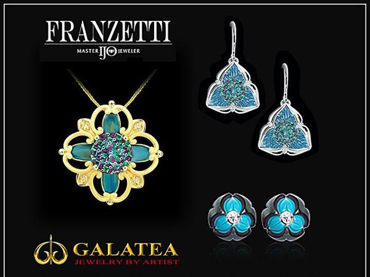 Tmx 1467315675985 Ig Galatea Davinchi And Pearl 2 Austin wedding jewelry