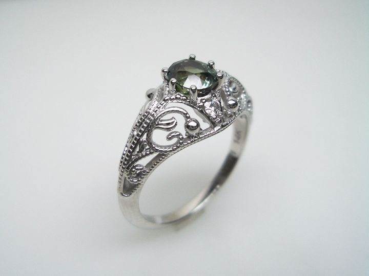 Tmx 1467315882035 Nixplay Smallalexander R1 Austin wedding jewelry