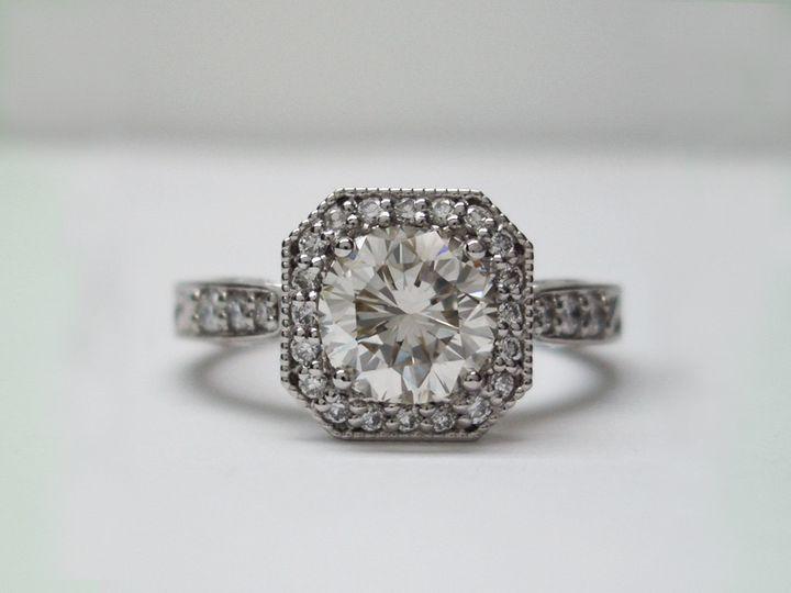 Tmx 1467315915882 Nixplay Smallcrunk 1 Austin wedding jewelry