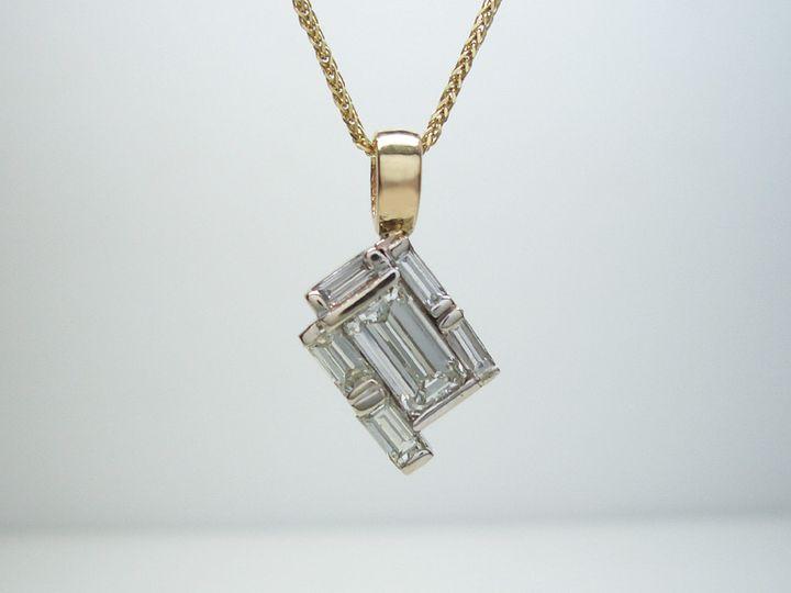 Tmx 1467315957308 Nixplay Smallec P1 Austin wedding jewelry