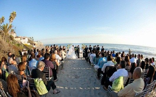 Hotel Laguna Wedding Ceremony Amp Reception Venue Wedding Rehearsal Dinner Location California