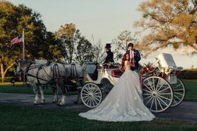 Designer Weddings by Carly Rose