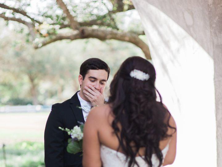 Tmx 1526002965 54d865f6c8873cc5 1526002963 6cb10ebc9d8936ec 1526002956868 5 24 Winter Garden, FL wedding planner