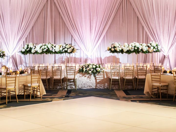 Tmx 45 51 501439 Winter Garden, FL wedding planner