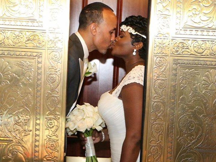 Tmx 20901884 141675473092843 8539735031424221184 N 51 1051439 Detroit, MI wedding planner