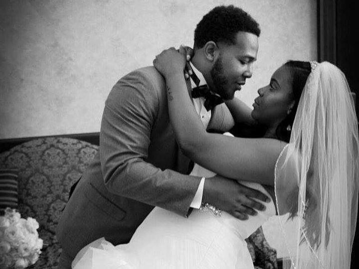 Tmx 21147540 1972746819649211 255589986206744576 N 51 1051439 Detroit, MI wedding planner