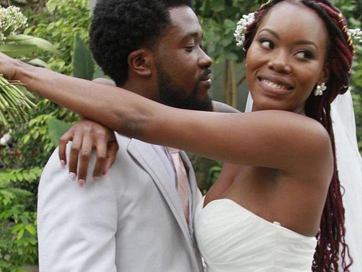 Tmx 21435387 277184039445354 1097920617270738944 N 51 1051439 Detroit, MI wedding planner