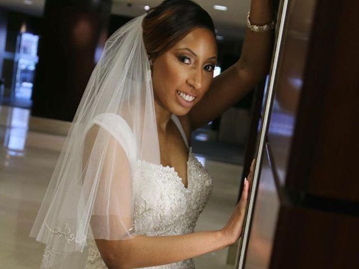 Tmx 21690363 345317445915028 7234612371317063680 N 51 1051439 Detroit, MI wedding planner