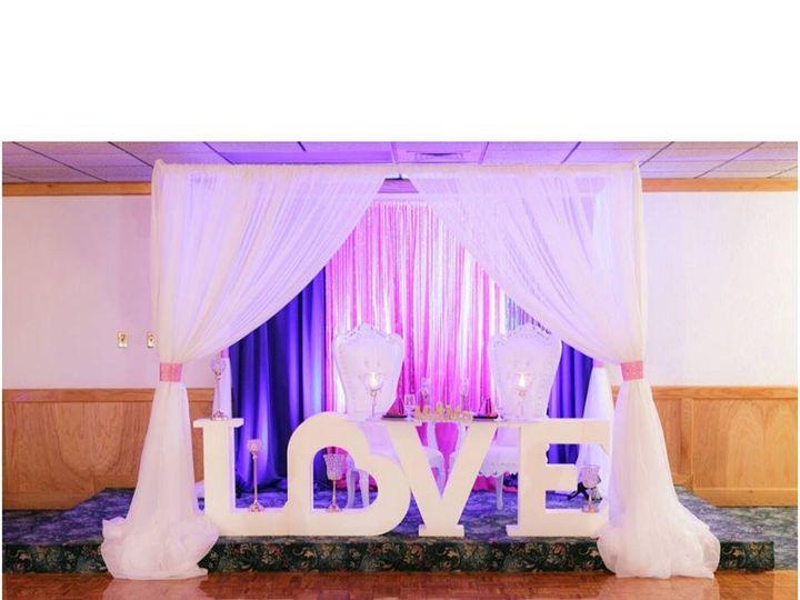Tmx 33902931 1691946534259734 2537984411014529024 N 51 1051439 Detroit, MI wedding planner