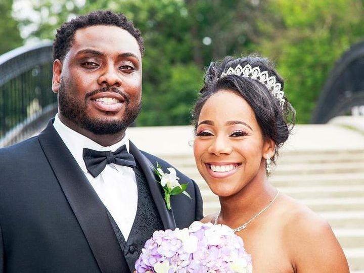 Tmx 37234317 1756418261145894 7063959422132813824 N 51 1051439 Detroit, MI wedding planner