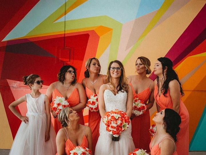 Tmx 37318011 1758052644315789 7810852637179379712 N 51 1051439 Detroit, MI wedding planner