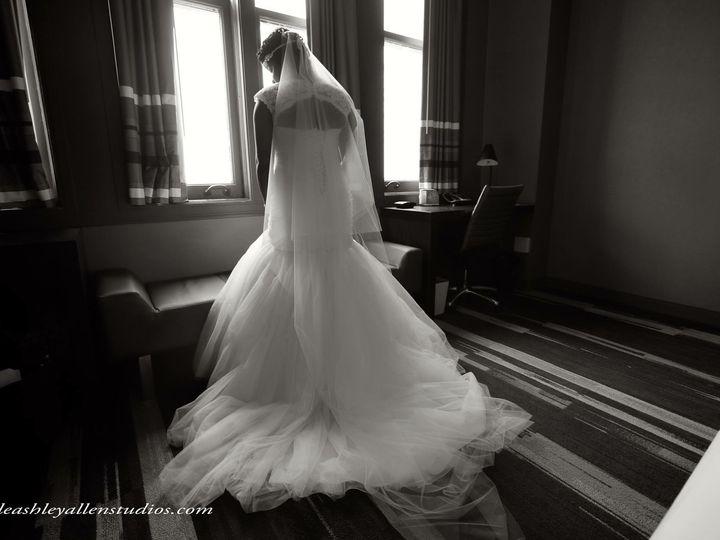 Tmx 7 51 1051439 V1 Detroit, MI wedding planner