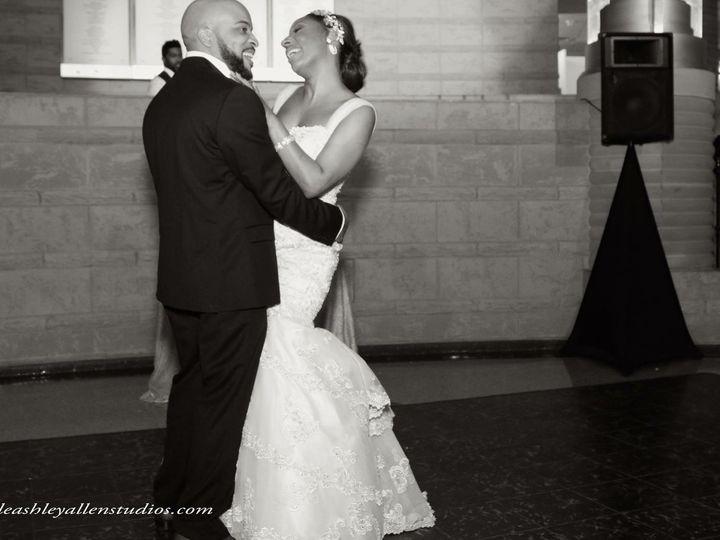 Tmx Graham18 51 1051439 Detroit, MI wedding planner