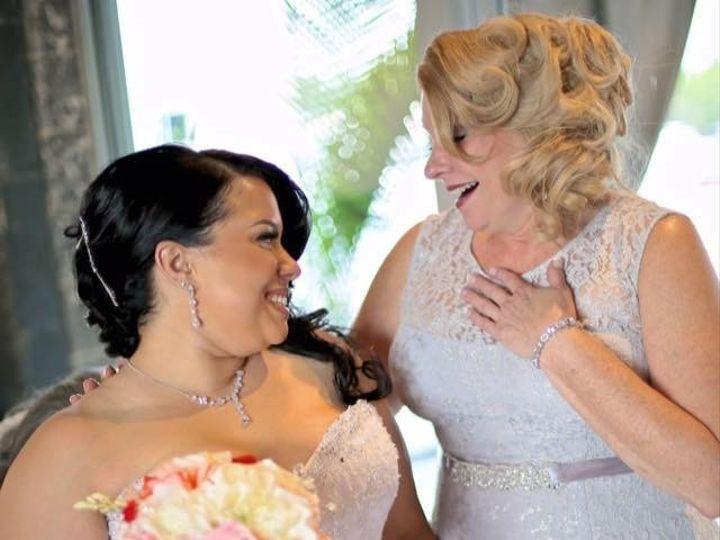 Tmx Long 3 51 1051439 V1 Detroit, MI wedding planner