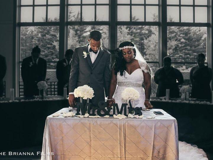 Tmx Shep 51 1051439 V1 Detroit, MI wedding planner