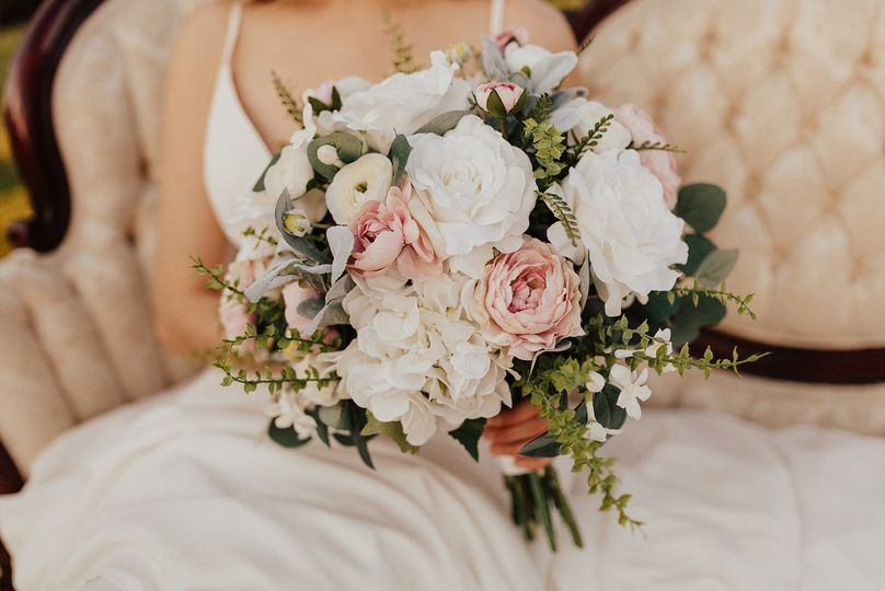 styled shoot 135 51 1071439 157799306856070