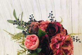 Blooms U Rent