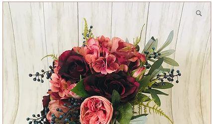 Blooms U Rent 2
