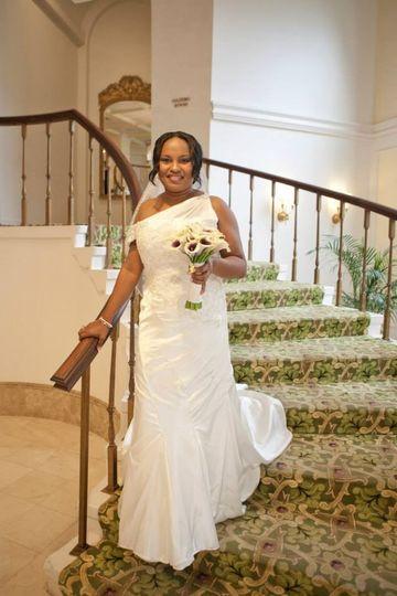 Weddings By RENÉ - Dress & Attire - Hamilton - WeddingWire