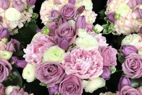 Centerville Florists