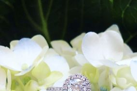 Brian Joseph Jewelry