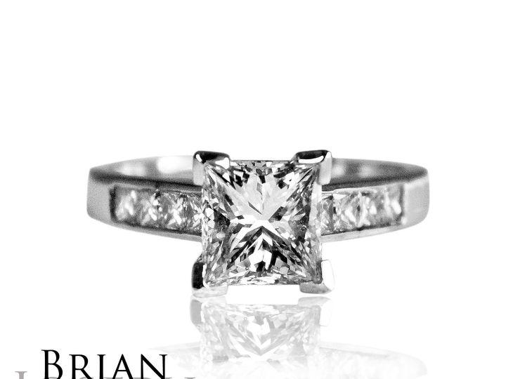 Tmx 2011 08 13 03 24 58 51 642439 Philadelphia wedding jewelry