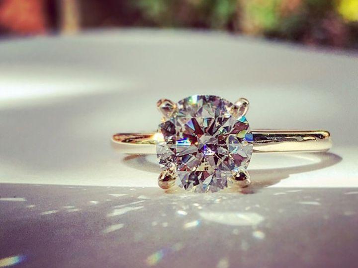Tmx 2016 06 08 16 41 37 3 51 642439 Philadelphia wedding jewelry