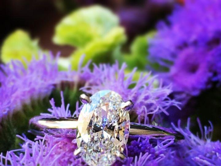 Tmx 2017 08 04 15 00 14 3 51 642439 Philadelphia wedding jewelry