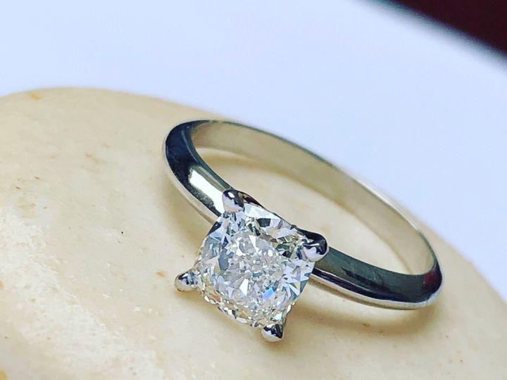 Tmx 2017 12 01 09 39 45 51 642439 Philadelphia wedding jewelry