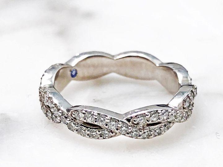 Tmx 2018 01 18 17 18 14 1 51 642439 Philadelphia wedding jewelry