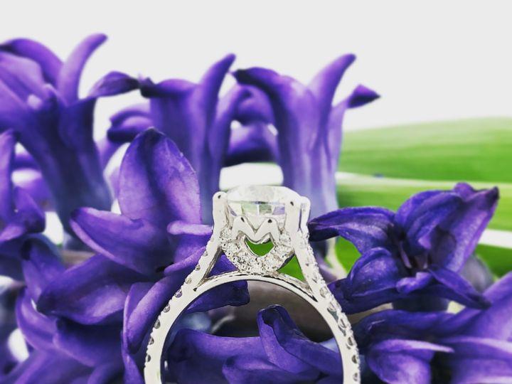 Tmx 2018 02 22 13 33 23 2 51 642439 Philadelphia wedding jewelry